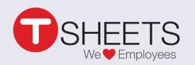 tsheets
