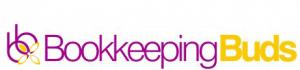 Bookkeeping Buds Award